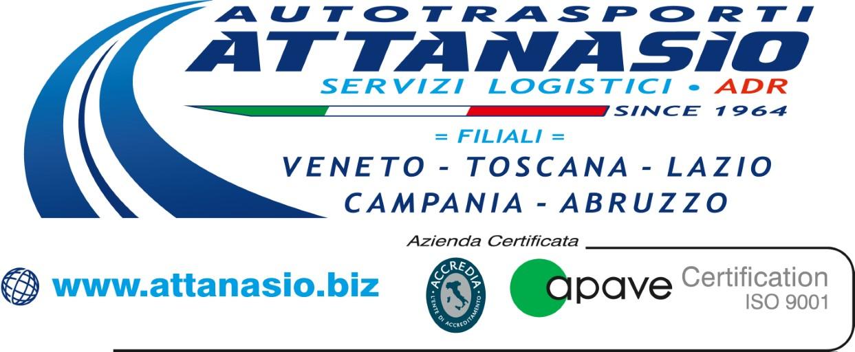 attanasio-trasp-logo-nuovo-a-scelta.jpg
