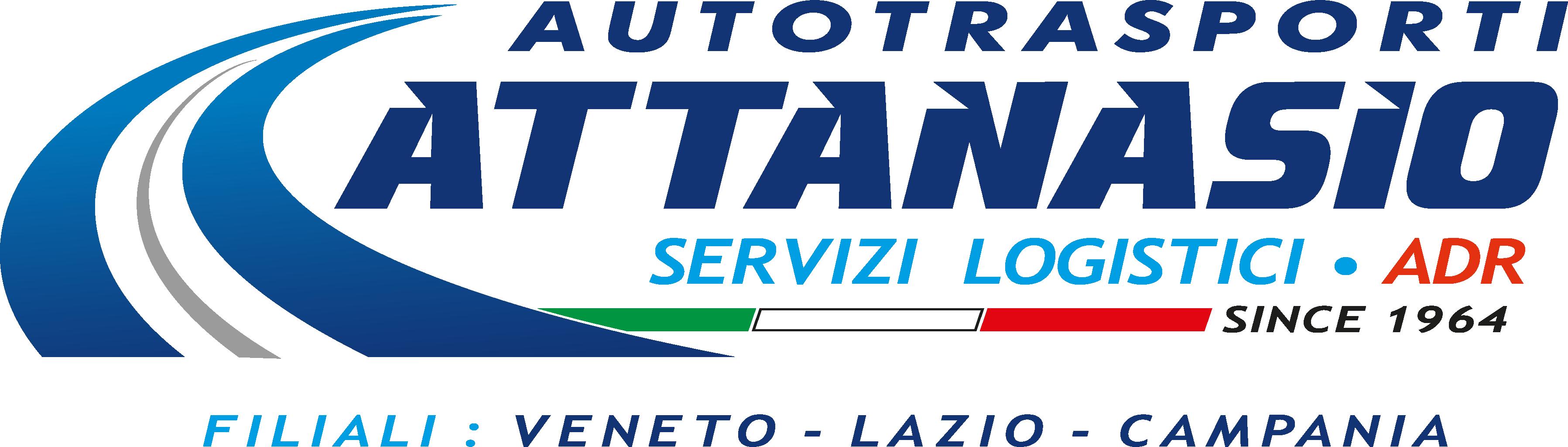 logo-attanasio.png